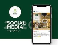 Sgt Gurme / Social Media 2020