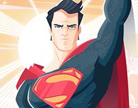 Superman (Batman v Superman)