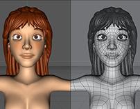 3D Making 02