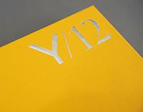 Y.CO - Y12
