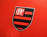 Flamengo (Concept)