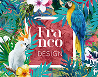 FRANCO Design