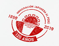 120 años de inmigración