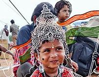 Sach Bharat