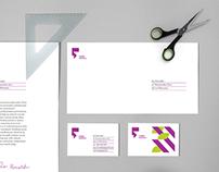 Farma Inwencji  /  workshops  / branding