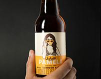 Chelarte - Craft Beer