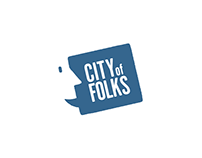 City of Folks