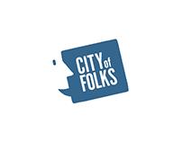 City of Folks