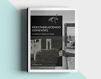 Reestabelecendo Conexões | Editorial