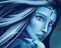 Blue AI