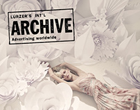 Patricia Bonaldi | Lürzer's Archive