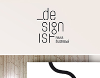 Designist - interior design studio