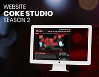 Coke Studio (Season Two)