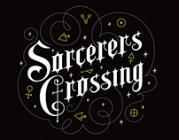 Sorcerer's Crossing