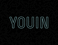 YouIn Promo