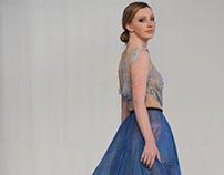 Cornell Fashion Collective 2017