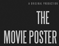 SHNIT | The Movie Poster Posts