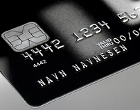 Kaupting Bank Payment cards