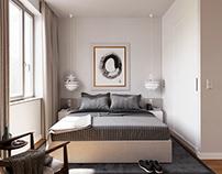 Apartment LBs01