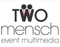 Two Mensch, LLC