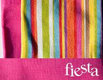 Fiesta Restaurant
