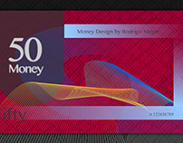 Money Design | 2017