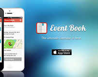 Event Book