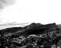 Scottish Panoramics