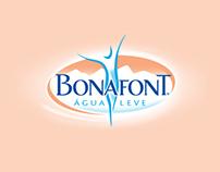 Bonafont - Danone