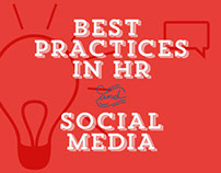 Best Practices in HR and Social Media Presentation