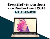 Adobe contest