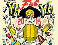 YAFUEYA2015
