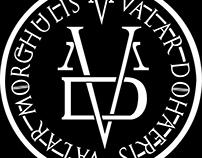 Valar Morghulis' T-shirt