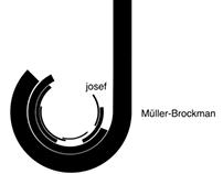 Müller-Brockman