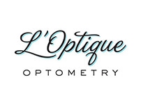 L'Optique Optometry