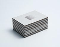 atelier cards