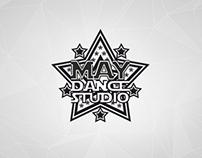 MAY Dance Studio