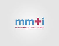 Mission Medical Training Institute