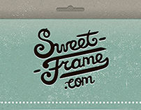 Sweetframe