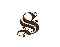 Rezbar (logotype)