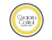 Queijaria Central - Braga