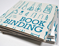 Book Binding Guide