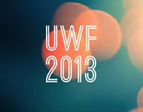The Undisputed Webisode Festival