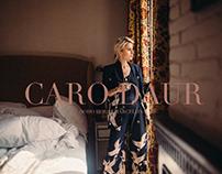 Soho House Barcelona w/ Caro Daur