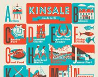 Kinsale: An A to Z