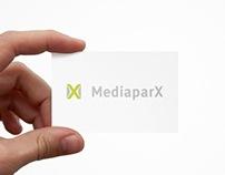 MediaparX CD