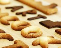 Artcookietecture
