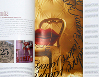 Las Vegas Publication
