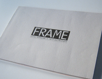 FRAME - institucional - part 2