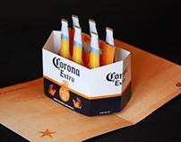 Corona Pop-Ups
